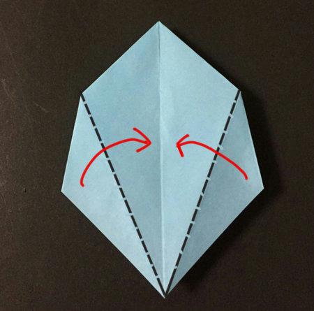 hurin.origami.9-1