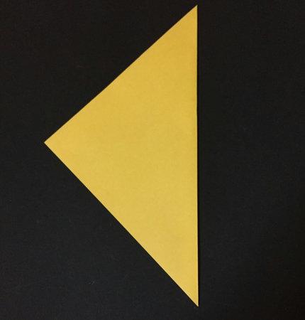 ityou.origami.1