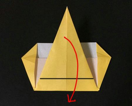 ityou.origami.10
