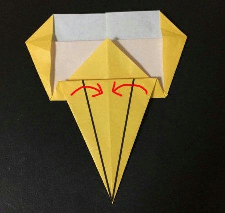 ityou.origami.11