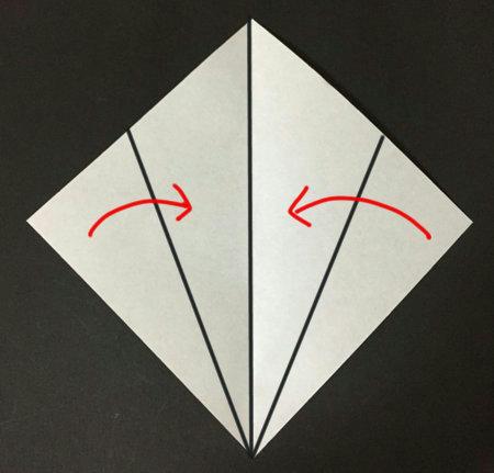 ityou.origami.2