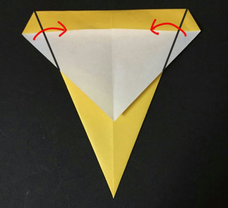 ityou.origami.5