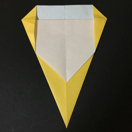 -ityou.origami.7-1