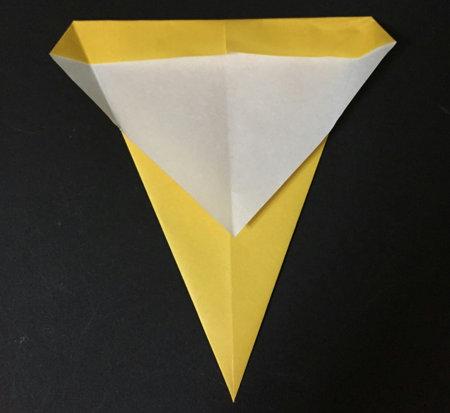 ityou.origami.7