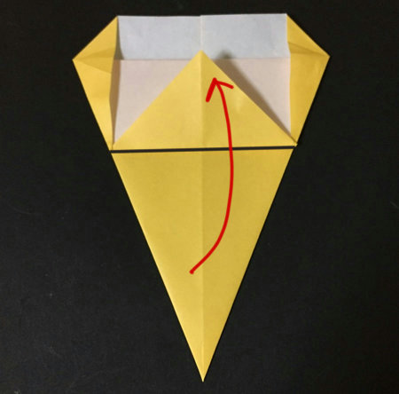 ityou.origami.9