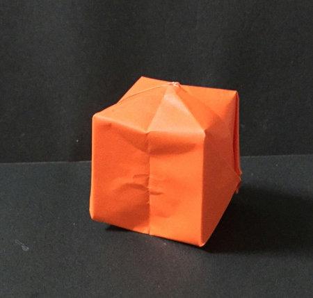 kabotyahusen.origami.11