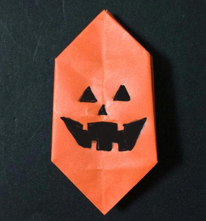 kabotyahusen.origami.12
