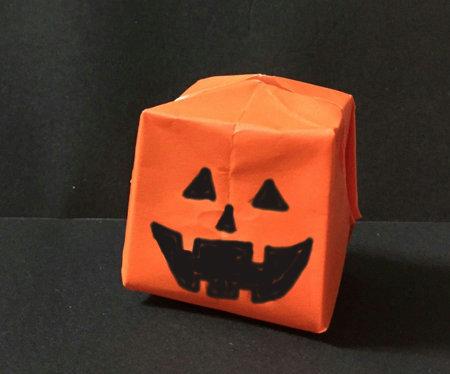 kabotyahusen.origami.13