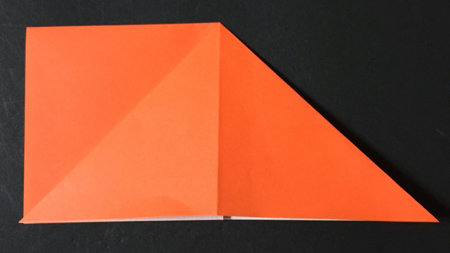 kabotyahusen.origami.4