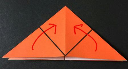 kabotyahusen.origami.5
