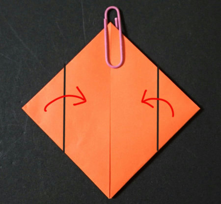 kabotyahusen.origami.7