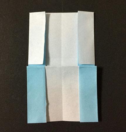 kakigouri.origami.11