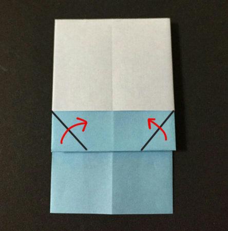 kakigouri.origami.12