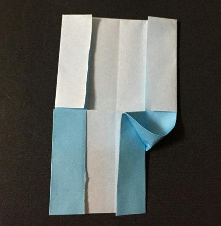kakigouri.origami.15