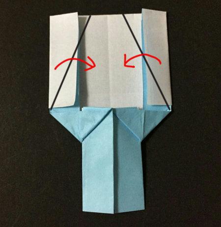 kakigouri.origami.16-1