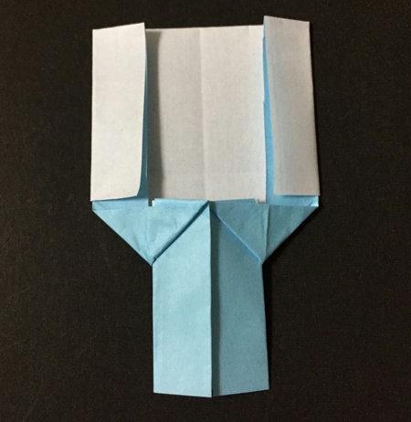 kakigouri.origami.16