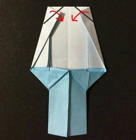 kakigouri.origami.17