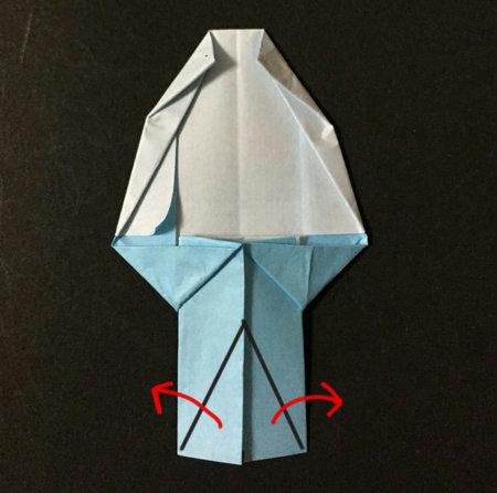 kakigouri.origami.18-1