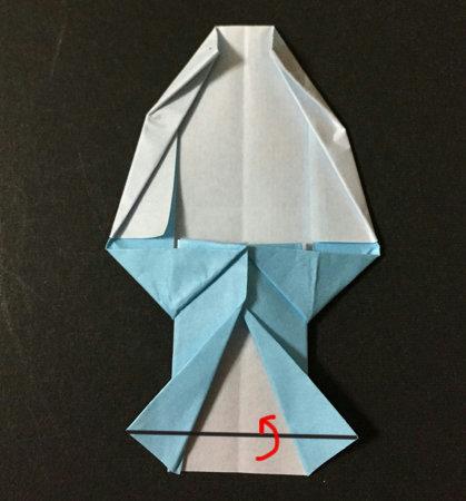 kakigouri.origami.19