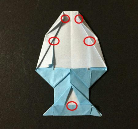 kakigouri.origami.20