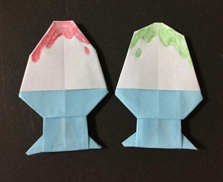 kakigouri.origami.22