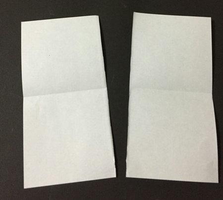 kakigouri.origami.4