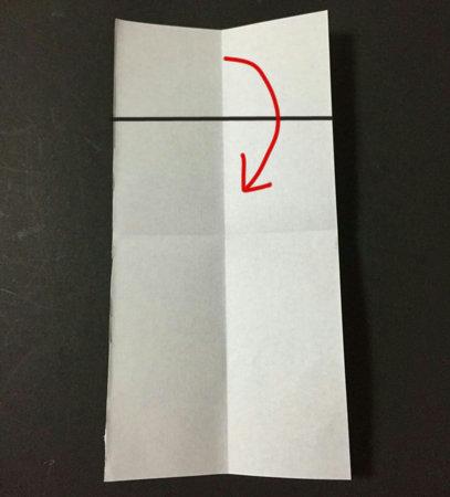 kakigouri.origami.6