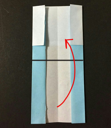 kakigouri.origami.9-1