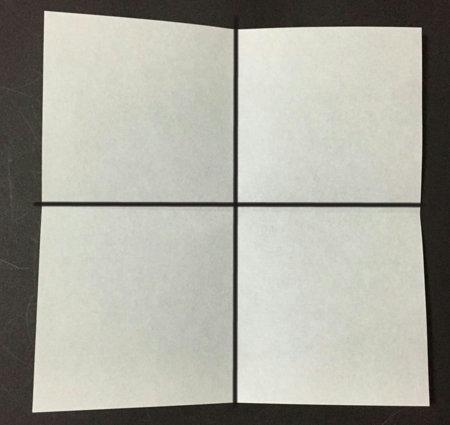 kinoko1.origami.1-1