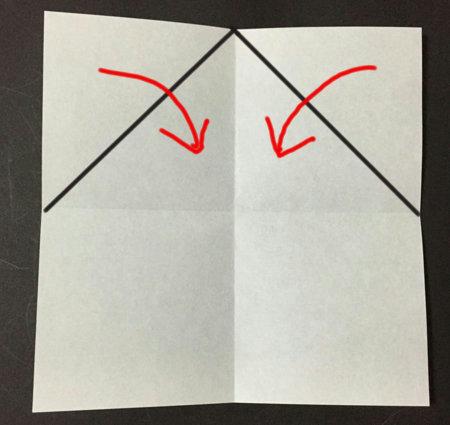 kinoko1.origami.1-2