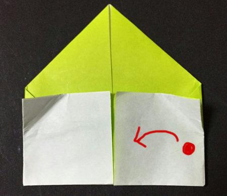kinoko1.origami.10-1