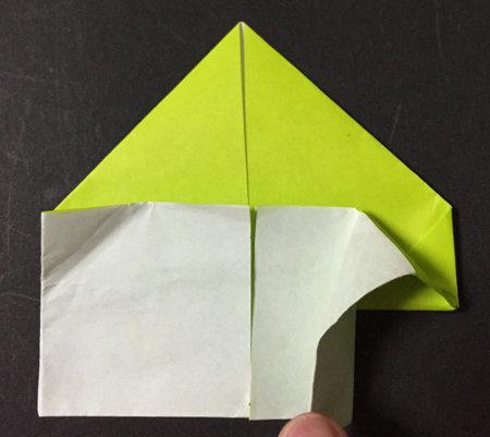 kinoko1.origami.11
