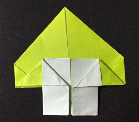 kinoko1.origami.12