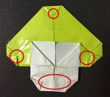 kinoko1.origami.13