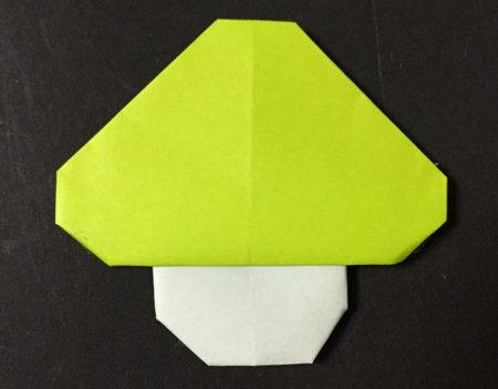 kinoko1.origami.14