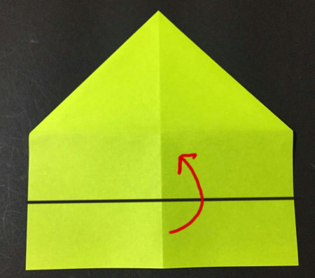 kinoko1.origami.3-1