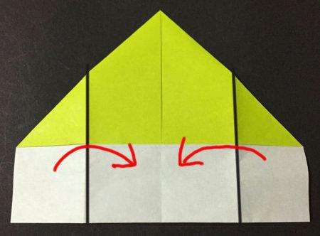 kinoko1.origami.5