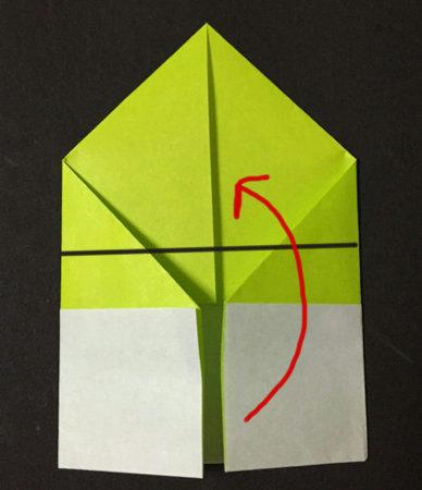 kinoko1.origami.6-1