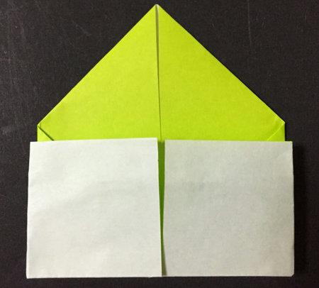 kinoko1.origami.8
