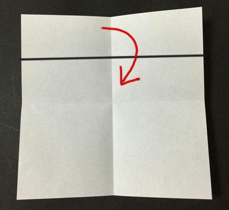 kinoko2.origami.1-2