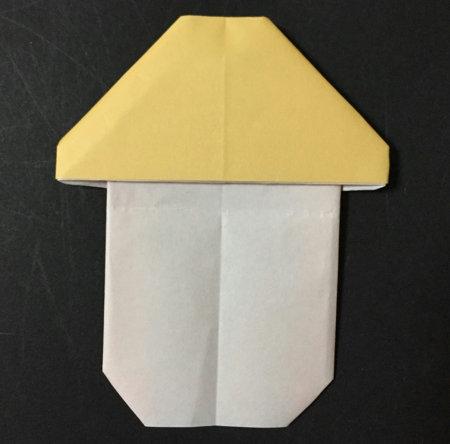 kinoko2.origami.12