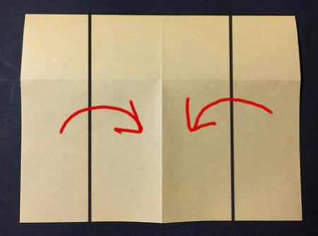 kinoko2.origami.3-1