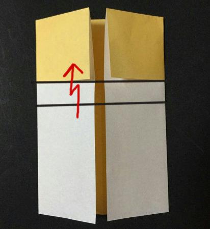 kinoko2.origami.4-1