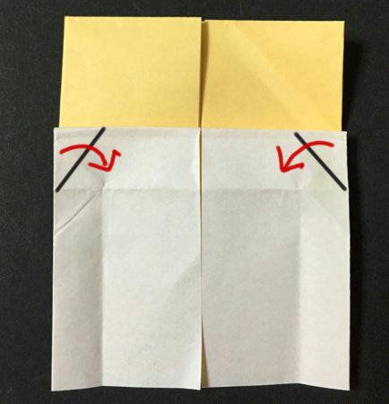 kinoko2.origami.5-1