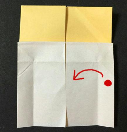 kinoko2.origami.5-2