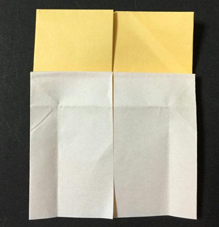 kinoko2.origami.5