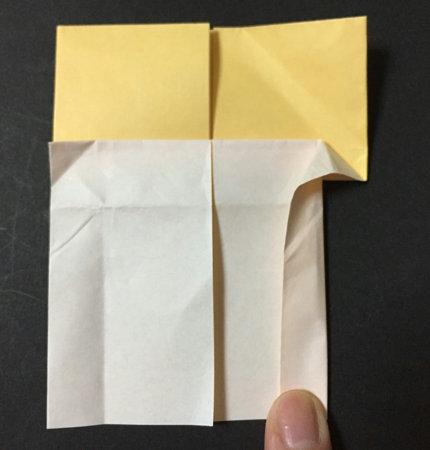 kinoko2.origami.8