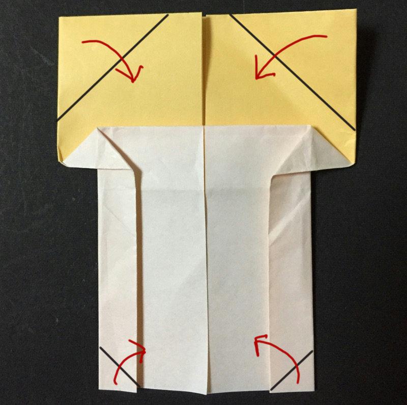 kinoko2.origami.9-1