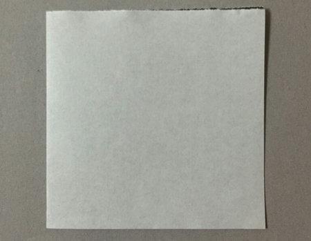 kirie.origami.13