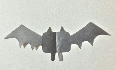 kirie.origami.15